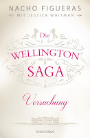 https://www.amazon.de/Die-Wellington-Saga-Versuchung-Nacho-Figueras-ebook/dp/B01N7F6R42