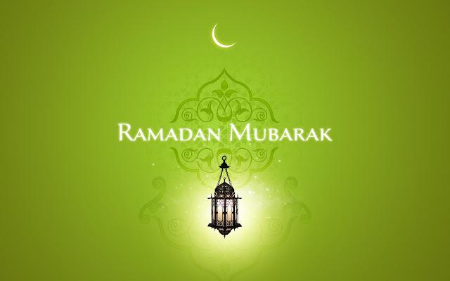 ramadan mubarak images download 2018