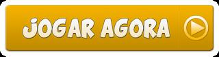 http://www.jogosonlinewx.com.br/helix-jump/