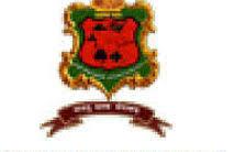 Deolali Cantonment Board Recruitment 2019, Jr Assistant