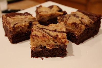 Ultimate Fudgy Brownies Food Network