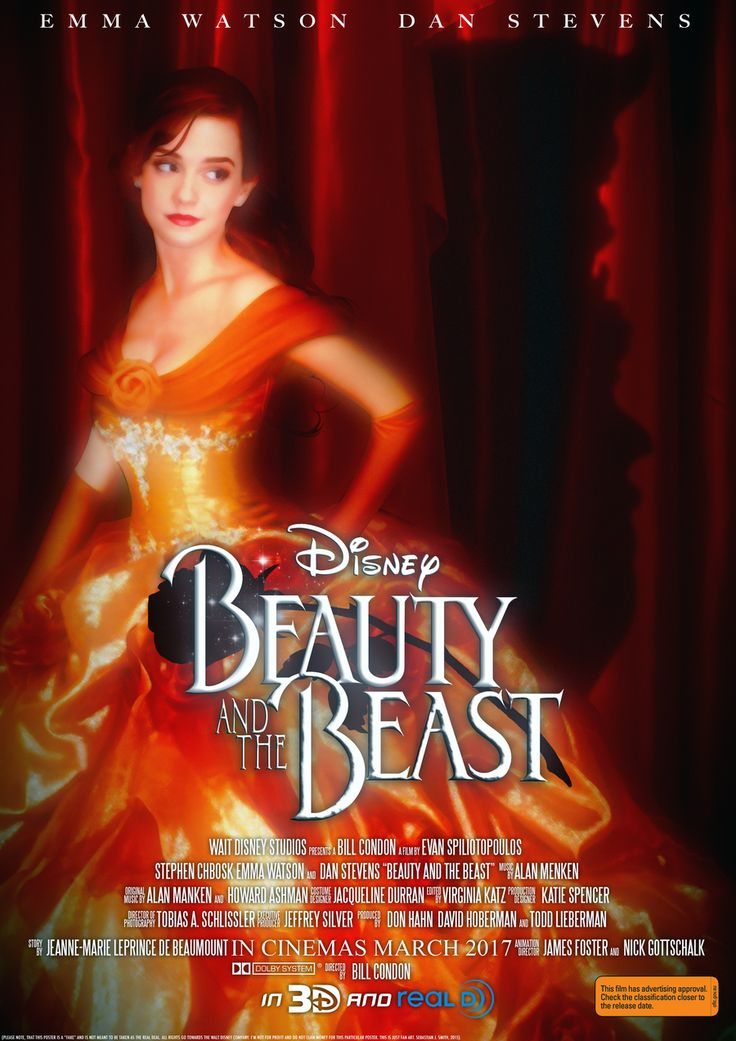 Emma Watson Upcoming Movies 2016 Beauty And The Beast Find On Wikipedia Imdb