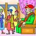 किन्नरों को मरवा दिया जाए - अकबर बीरबल की कहानी - Birbal's Wisdom Funny Story