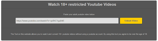 18viewer.com-to-watch-age-restricted-videos-on-youtube