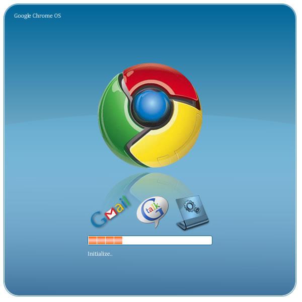 Torrent Software