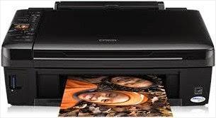 http://www.printerdriverupdates.com/2015/03/epson-sx218-printer-driver-download.html