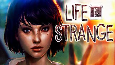 لعبة Life is Strange للاندرويد, لعبة Life is Strange مهكرة, لعبة Life is Strange للاندرويد مهكرة