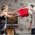 Istri Cerewet Baik Untuk Kesehatan Pria, Kok Begitu Ya Bukannya Bikin Pusing