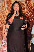 Rakshaka Bhatudu Telugu Movie Pre Release Function Stills  0005.jpg