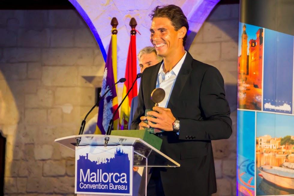mallorcadiariovip.com