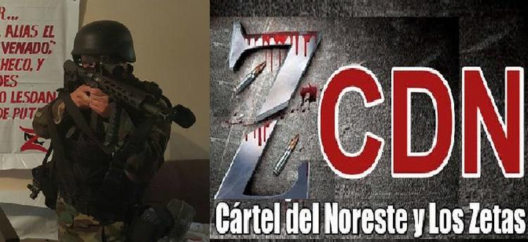 Grupo Bravo, la pelea por el negocio criminal en Nuevo Laredo y Cd Victoria #SDRMEX