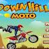 Tải Game đua xe Mountain Moto Downhill Miễn Phí về máy Android