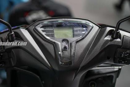 Apa yang saya suka dari Yamaha Freego? Dan Bagaimana perbandingannya dengan Honda Beat 2018?
