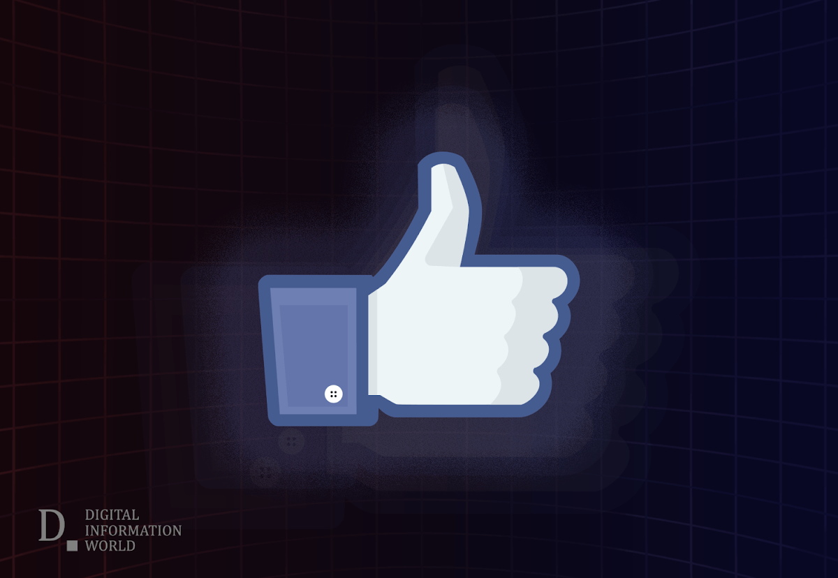 8 Facebook trends you need to know in 2020