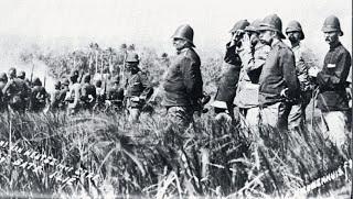 Sejarah Perang Aceh (1873-1904) | Sejarah Nasional Indonesia