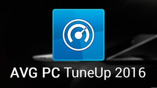 avg tuneup 2016 full mega