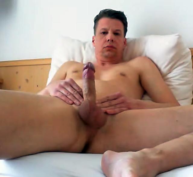 Sexy beach girl video