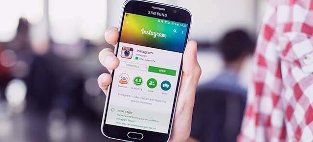 13 akun instagram pembuat quotes terbaik