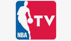 NBA TV en vivo