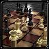 تحميل لعبة الشطرنج 2016 مجانا للكمبيوتر والموبايل Chess Game