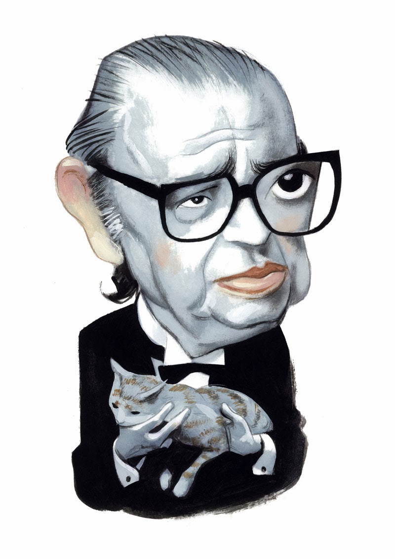 a biography of mario puzo a american novelist Mario gianluigi puzo (/ˈpuːzoʊ/ italian: [ˈmaːrjo ˈpuddzo] october 15, 1920 – july 2, 1999) was an american author, screenwriter and journalist of italian descent.