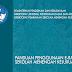Panduan E-Raport untuk SMK Kurikulum 2013