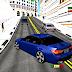 INCRÍVEL!! GTA BRASIL (APK + DATA) V15 ESTILO MOTOVLOG PARA CELULARES ANDROID + DOWNLOAD