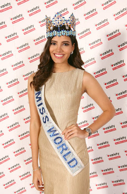 miss-world-stephanie-del-valle-excited-to-be-in-india