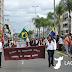 1º Desfile Cívico da Semana da Pátria acontece neste sábado no bairro Coral em Lages