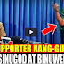 WATCH!  LENI IMPEACHMENT PRESSCON NAGKA-GULO! NOGRALES PUMALAG KAY ATTY BRUCE RIVERA!