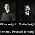 Wright Bersaudara - Penemu Pesawat Terbang Pertama Kali