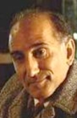 The American Mafia - Who Was Who: Alo, Vincent (1904-2001)