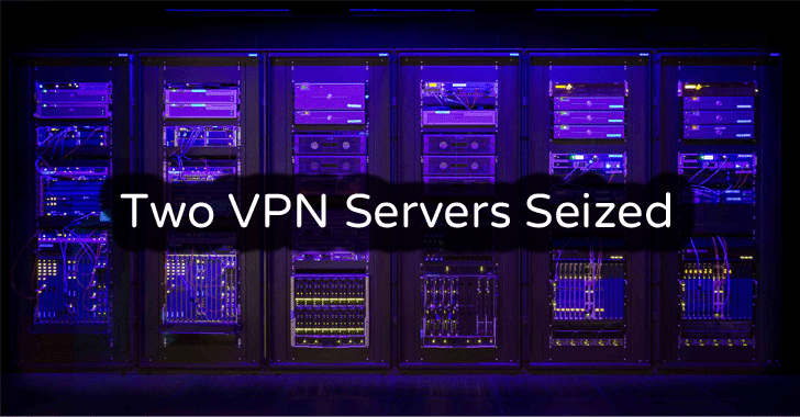 police-Seize-vpn-server