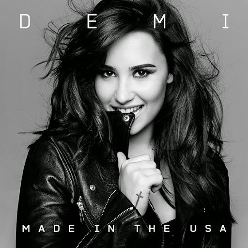 Demi Lovato Fala Sobre a Morte de Seu Pai no GMA + Vídeo Com Letra e  Bastidores de