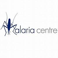 LSHTM Malaria Centre   @LSHTM_malaria