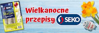 http://www.sekosa.pl/pl/przepisy/wielkanoc-z-seko