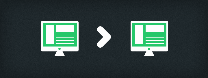 Penetration testing firms that necessary