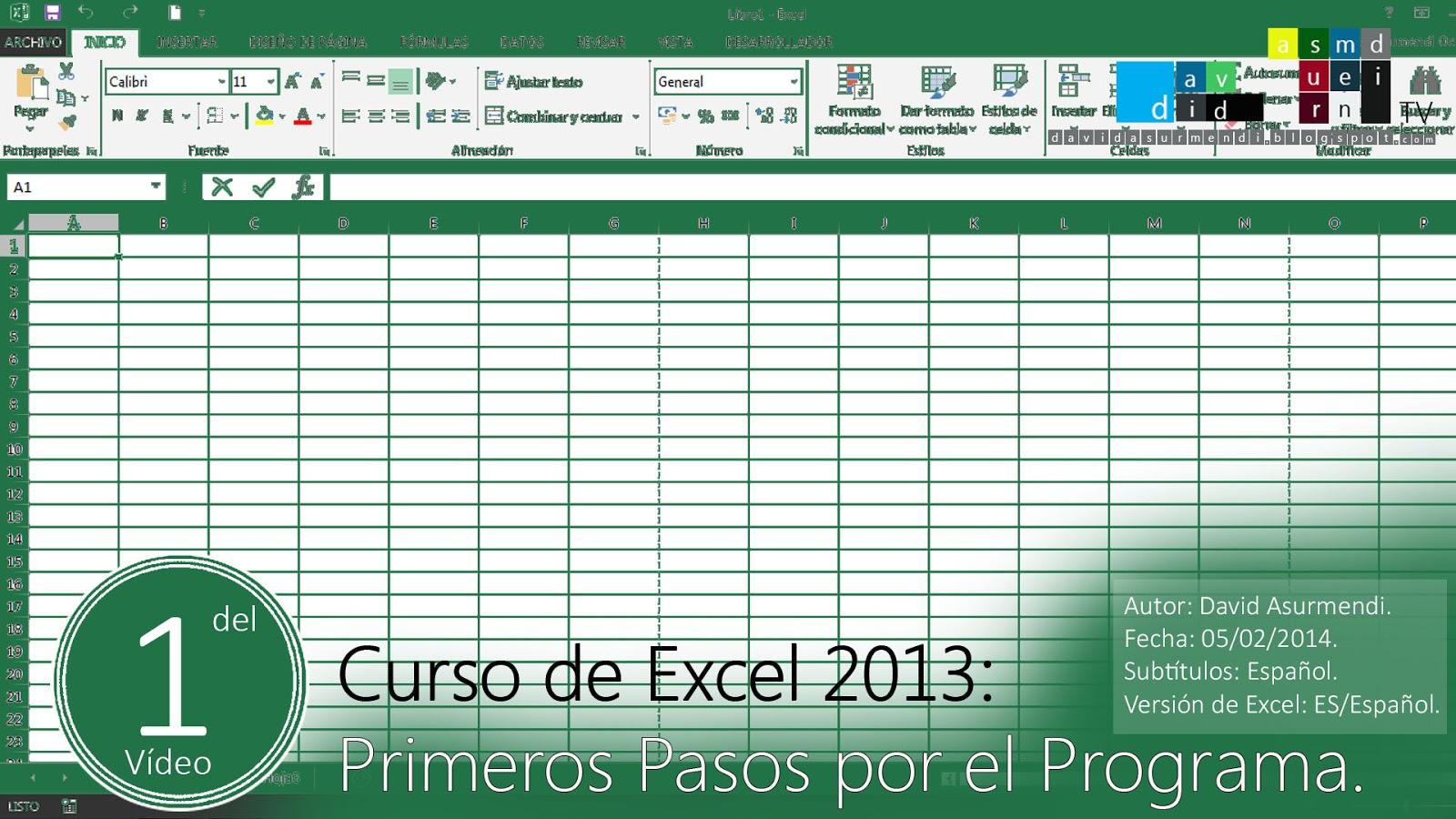 Excel para mac gratis