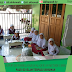 [Video] Jaga Kualitas Pembelajaran Al-Qur'an, Ummi Foundation Lakukan Supervisi ke SIT Ukhuwah
