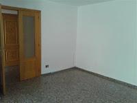 piso en venta calle serrano lloberas grao castellon salon1