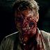 """Crítica: """"Operación Overlord"""". Sangre, zombies y Nazis en una oda al cine Serie B"""