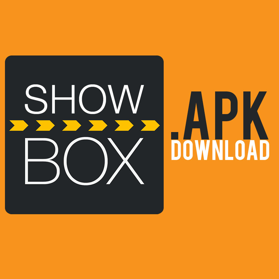 Showbox App, Features, Showbox for PC, Entertainment App