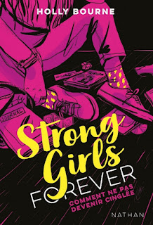 https://lacaverneauxlivresdelaety.blogspot.com/2019/03/strong-girl-forever-tome-1-comment-ne.html