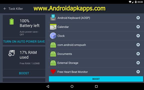 download avg pro