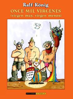 http://www.nuevavalquirias.com/comprar-once-mil-virgenes-virgen-mas-virgen-menos.html