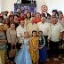 Reconocidos artistas locales se suman a Escudo Yucatán