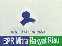 Lowongan Kerja PT. BPR Mitra Rakyat Riau Pekanbaru