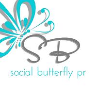 http://www.socialbutterflypr.net