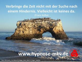 http://www.hypnose-mkv.de/