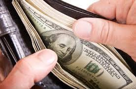 dolar ne olacak